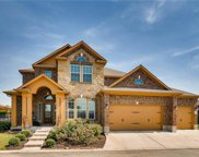 4331 Greatview Dr, Round Rock image