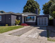 744 Green Ave, San Bruno image
