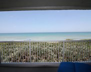 295 Highway A1a Unit #304, Satellite Beach image