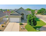 6720 31st St Rd, Greeley image