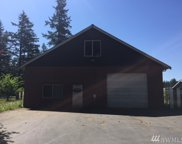 2118 216th St Ct E, Spanaway image