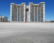 201 S OCEAN BLVD Unit 1305, North Myrtle Beach image