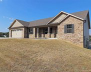 3582 Millview Crossing, Cape Girardeau image