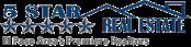 El Paso Real Estate | El Paso Homes for Sale