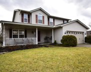 6520 Briar Hill  Court, Liberty Twp image