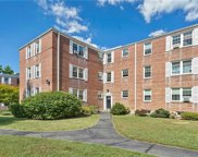 749 North Broadway Unit 1D, Hastings-on-Hudson image