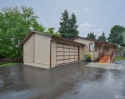 2614 SW 112th St, Seattle image