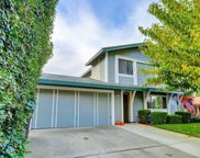 7917  Sylvan Oak Way, Citrus Heights image