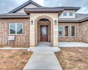 1112 17th, Shallowater image