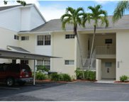 14981 Rivers Edge CT Unit 226, Fort Myers image