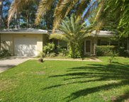 2041 Forest Drive, Clearwater image