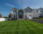 35 Convent  Road, Syosset image