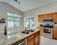40553 N Territory Trail, Anthem image