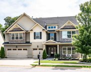 10 Candleston Place, Simpsonville image