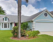 14513 Clifty Court, Tampa image