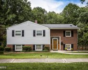 110 WOODWIND ROAD, Baltimore image