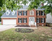 103 Custer Trail, Cary image