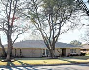 4408 Westlake Drive, Fort Worth image