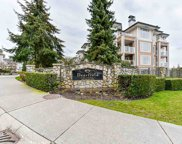 3629 Deercrest Drive Unit 108, North Vancouver image