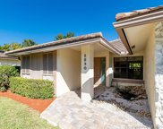 1530 Lakeview Cir, Coral Springs image