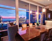 1262 Kettner Blvd Unit #1104, Downtown image