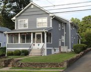 74 Lincoln Avenue, Pearl River image