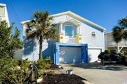 304 51st Ave. N, North Myrtle Beach image