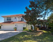 6014 NW 32nd Court, Boca Raton image