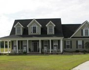 138 Ole Nobleman, Conway image