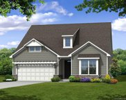 Lot 281 Manor Stone  Way Unit #Lot 281, Indian Trail image