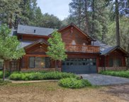 41334 Cowboys Trail, Bass Lake image