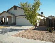 6035 W Jones Avenue, Phoenix image