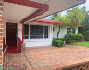 2932 NW 8th Ave, Wilton Manors image