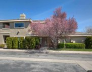 900 S  Meadows Pkwy Unit 2921, Reno image