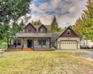 8919 Steamboat Island Rd NW, Olympia image