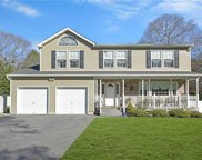 1 Christmann  Avenue, East Moriches image