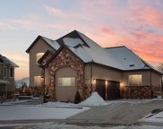 5779 Howell Court, Arvada image