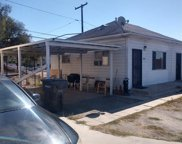 2222-2226 5th Street, National City image