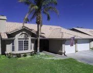 69712 Willow Lane, Cathedral City image