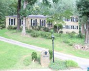 1636 Moss Rock Rd, Hoover image