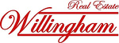 Willinghamrealestatellc.com