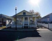 103 S Saint Louis Ave, Ocean City image