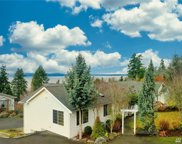 19122 96th Ave NW, Stanwood image