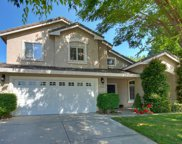9440  Crystal Shore Lane, Elk Grove image