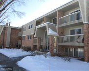 7414 W 22nd Street Unit #108, Saint Louis Park image