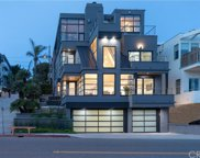 304 26th Street, Manhattan Beach image
