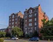 55 Grand  Avenue Unit #3B, Rockville Centre image