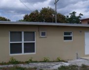 709 8th Street Unit #A & B, West Palm Beach image