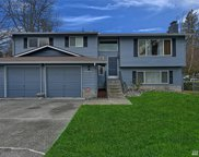 6124 97th St NE, Marysville image