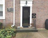 268-17 82nd  Avenue Unit #2nd Fl, New Hyde Park image